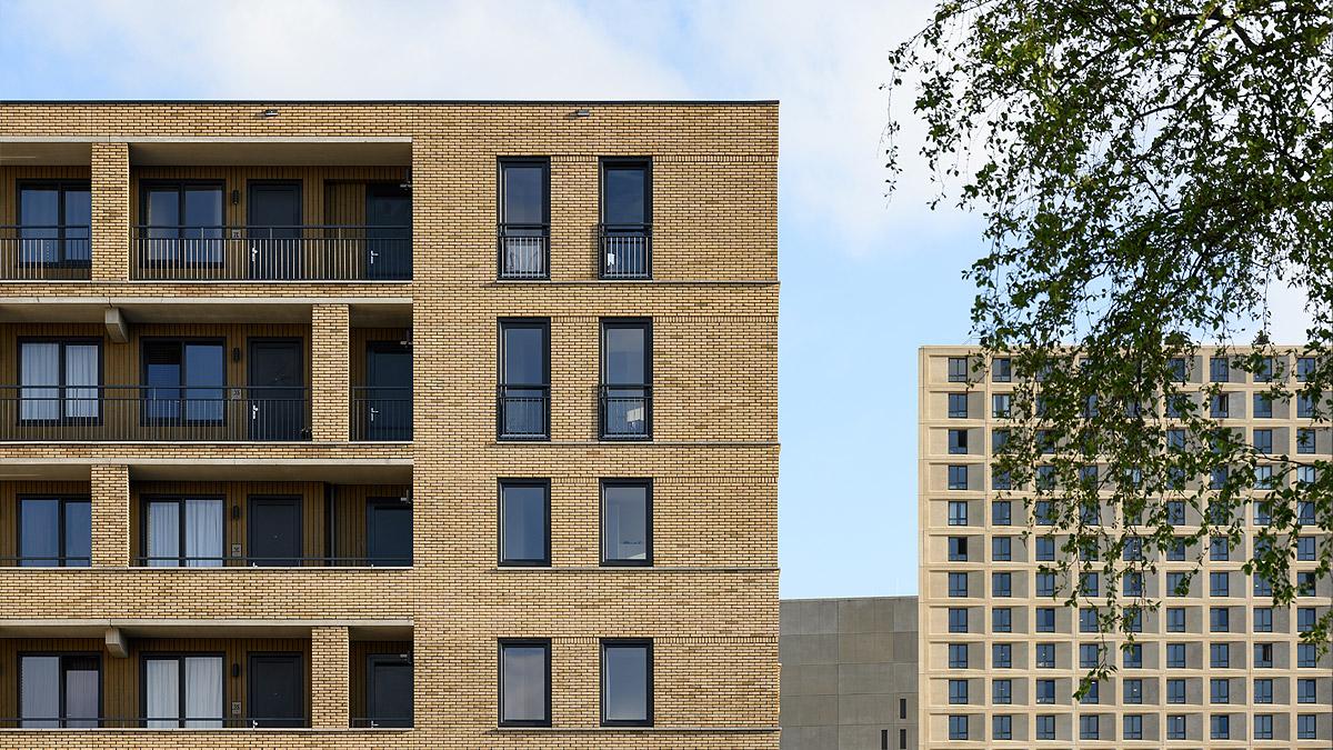 BNLA-architecten-architect-woongebouw-amsterdam
