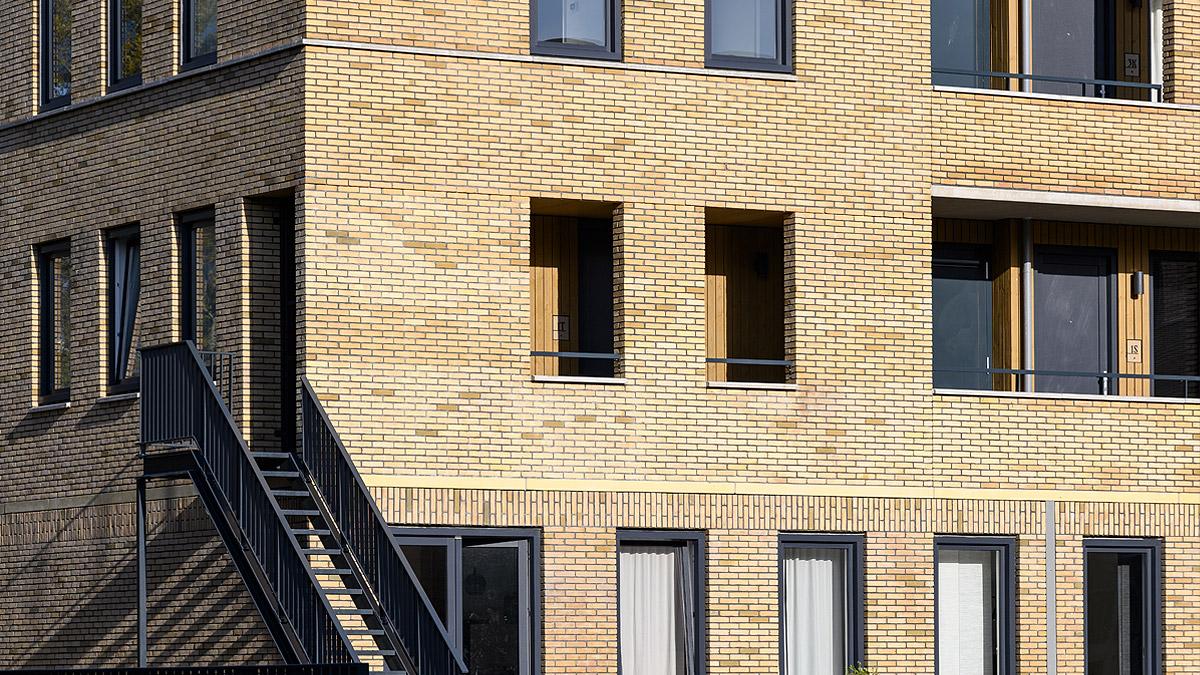 BNLA-architecten-metselwerk-woongebouw-amstrdam