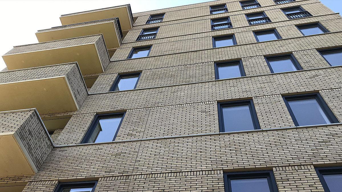 BNLA-architecten-ontwerp-appartementen