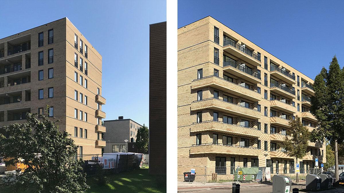 BNLA-architecten-ontwerp-appartementen-Amsterdam