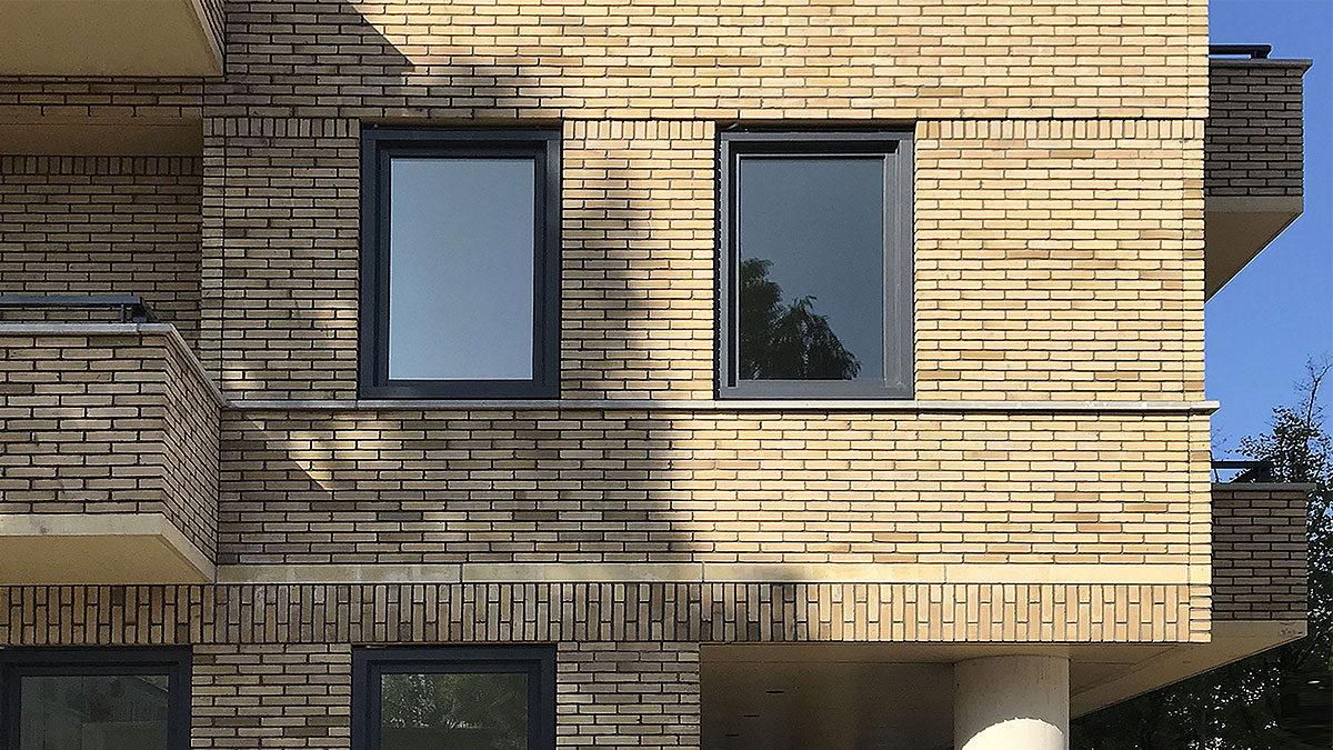 BNLA-architecten-ontwerp-woongebouw-Amsterdam