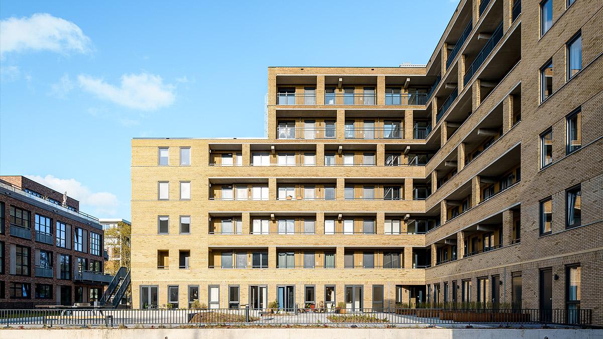 BNLA-architecten-toekomstige-binnentuin