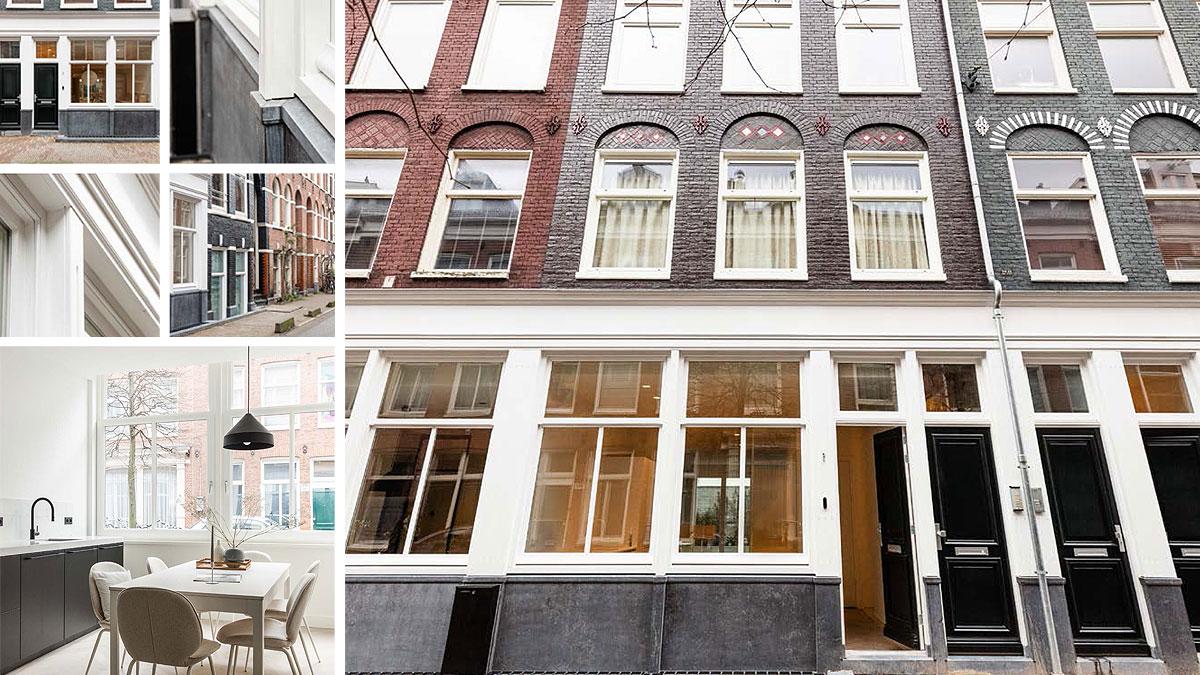 BNLA-architecten-transformatie-architect-duplex-amsterdam