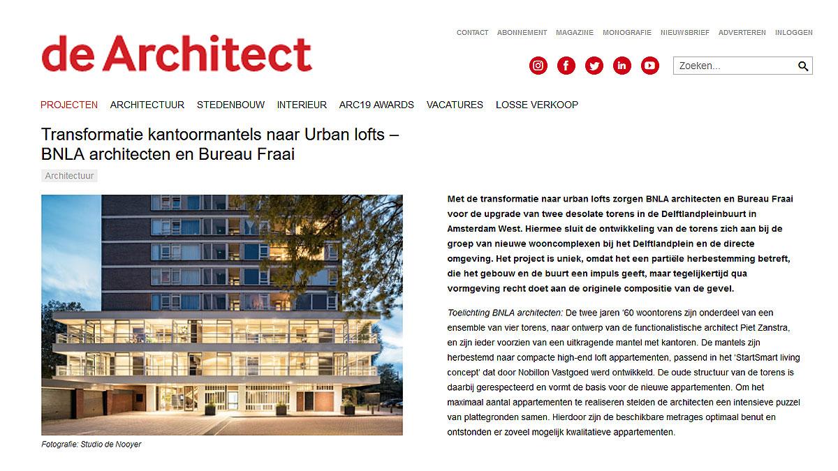 BNLA-architecten-transformatie-kantoormantels-naar-urban-lofts