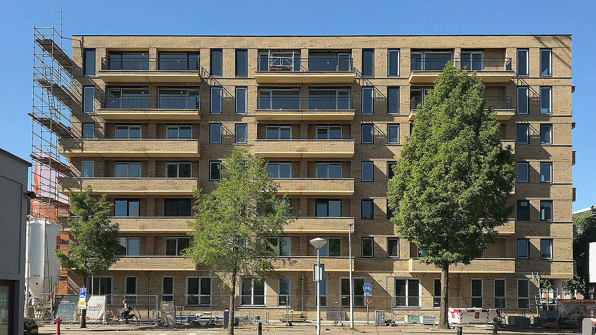 BNLA-architecten-architect-ontwerp-woongebouw-Amsterdam