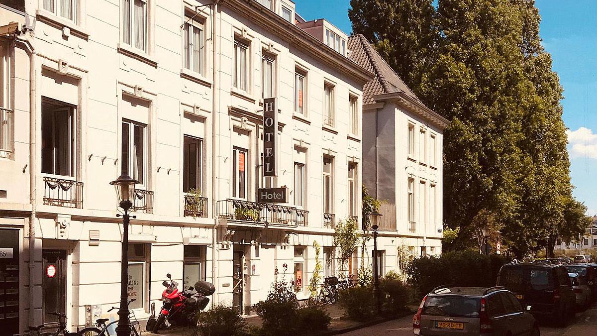 BNLA-architecten-architect-transformatie-hotel-monument-Amsterdam