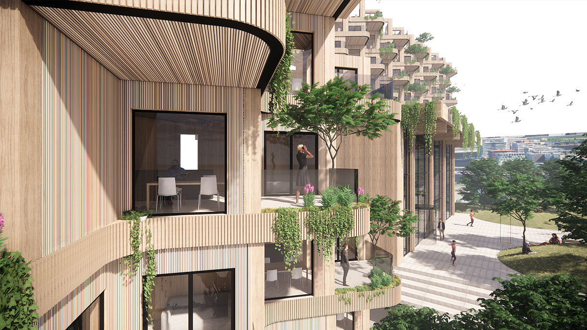 BNLA-architecten-ontwerp-duurzaam-woongebouw